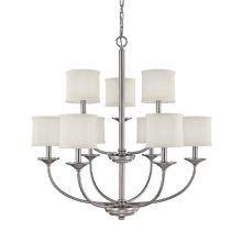 Capital Lighting 3929-469