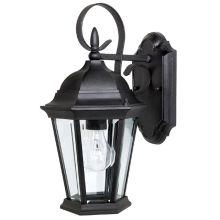 Capital Lighting 9726