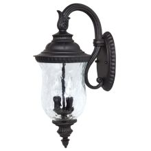 Capital Lighting 9782
