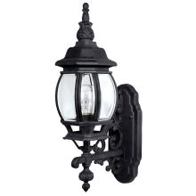 Capital Lighting 9867