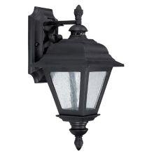 Capital Lighting 9961