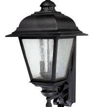 Capital Lighting 9963