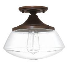 Capital Lighting 3537