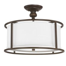 Capital Lighting 3914-459