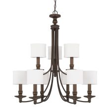 Capital Lighting 3919-451
