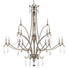 Capital Lighting 4396-608