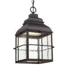 Capital Lighting 917832-LD