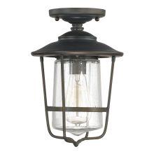 Capital Lighting 9607