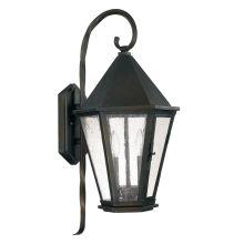 Capital Lighting 9622