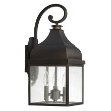 Capital Lighting 9642