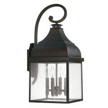 Capital Lighting 9643