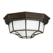 Capital Lighting 9800