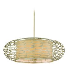 Corbett Lighting 127-410