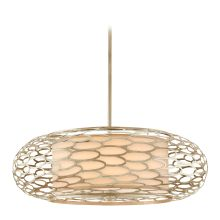 Corbett Lighting 127-48