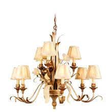Corbett Lighting 49-09