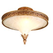 Corbett Lighting 49-31