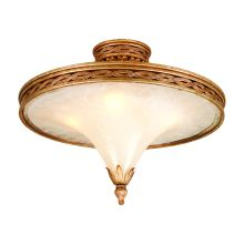Corbett Lighting 49-32