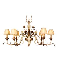 Corbett Lighting 49-53