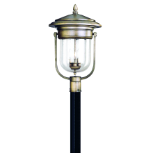 Corbett Lighting 57-82
