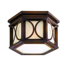 Corbett Lighting 61-33