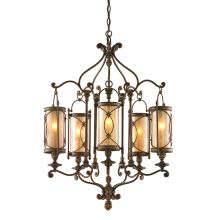 Corbett Lighting 67-05