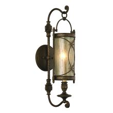 Corbett Lighting 67-11