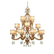 Corbett Lighting 71-016