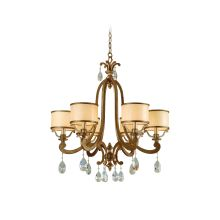 Corbett Lighting 71-06