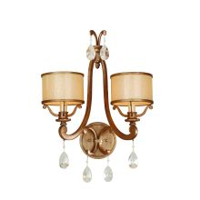 Corbett Lighting 71-12