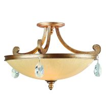Corbett Lighting 71-33