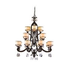 Corbett Lighting 86-016