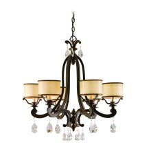 Corbett Lighting 86-06