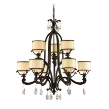Corbett Lighting 86-09