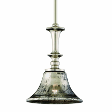 Corbett Lighting 103-41