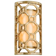 Corbett Lighting 104-12