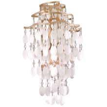 Corbett Lighting 109-12