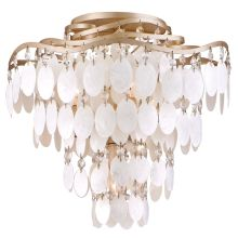 Corbett Lighting 109-34