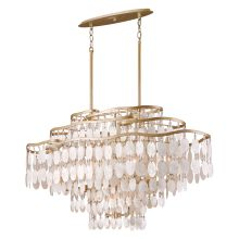 Corbett Lighting 109-512