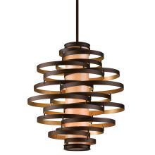 Corbett Lighting 113-44