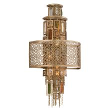 Corbett Lighting 123-12