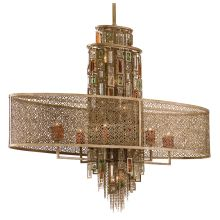 Corbett Lighting 123-511