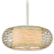 Corbett Lighting 127-45