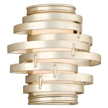 Corbett Lighting 128-11