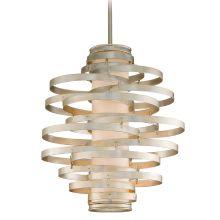 Corbett Lighting 128-43