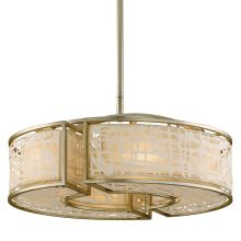 Corbett Lighting 131-46-F