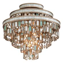 Corbett Lighting 142-33