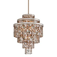 Corbett Lighting 142-413