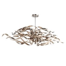 Corbett Lighting 154-56