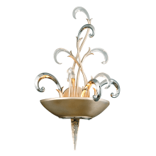 Corbett Lighting 156-12