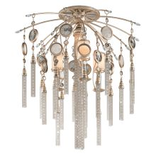 Corbett Lighting 162-37